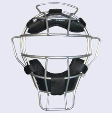 Champro Hollow Frame Mask (#5007) $43.