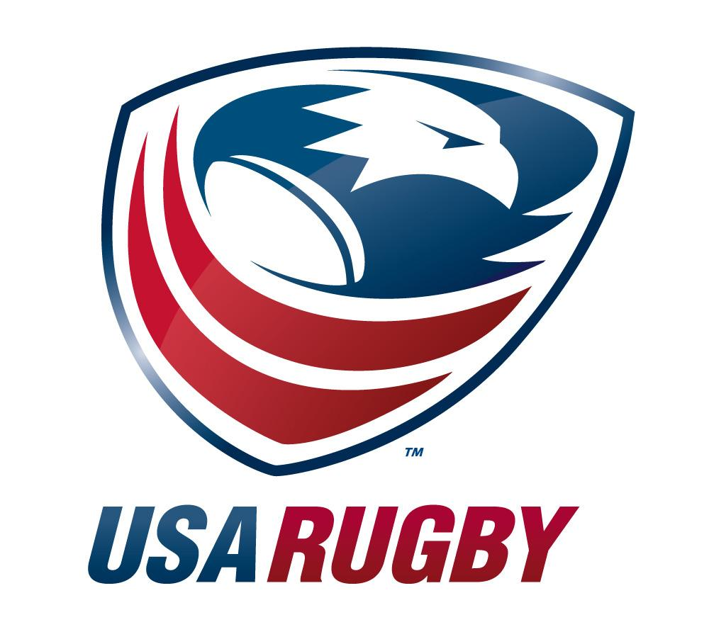 USA RUGBY MEN S & WOMEN S CLUB 7S CHAMPIONSHIP AUGUST 8-9, 2015 USA RUGBY Founded in 1975, USA Rugby is the national governing body for the sport of rugby in America, and a Full Sport Member of the