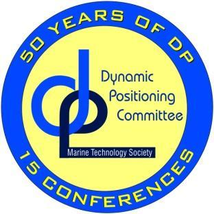 Author s Name Name of the Paper Session DYNAMIC POSITIONING CONFERENCE October 11-12, 211 ICE TESTING SESSION DP Ice Model