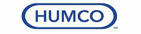 Revised: 5/23/16 SAFETY DATA SHEET Page 1 of 5 Humco Holding Group, Inc. 7400 Alumax Dr Texarkana TX 75501 USA 800-662-3435 cs@humco.