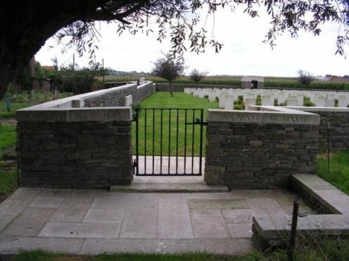 Corporal Michael Burke Corporal Michael Burke Michael Burke: Born in Ennis lived in Clarecastle, killed in action 12 th Jan 1917, Royal Munster Fusiliers 1 st Bn.