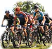 Course modifications for 2017 will put the more of the course in front of spectators. USA Cycling Categories Pro, Cat 1, Cat 2, Cat 3, and Junior (racers 14 & under as of 12/31/17).