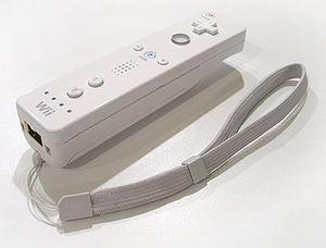1. Introduction About the Wiimote Interactive Whiteboard Originated from Johnny Chung Lee in 2007 Based on the
