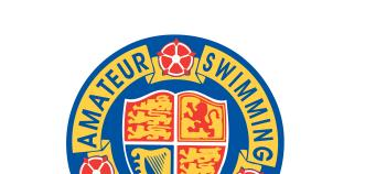 ASA LEARN TO SWIM PATHWAY (STAGES 1 10) Aqua Swimming has developed a Learn to Swim programme which takes swimmers from infants through to a competitive club standard.