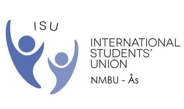International Students Union (ISU) Ås Branch Norwegian University of Life Sciences (NMBU) Postboks 1207, NMBU 1432 Ås Tel: +47 486 43 529 ISU-NMBU Annual Report Autumn 2015 Board President Matthew