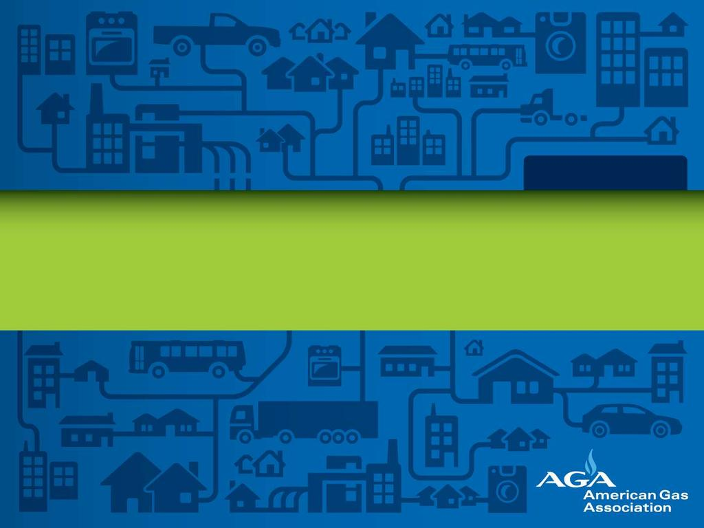 M a r c h 1 4, 2 0 14 ADVANCING NATURAL GAS IN THE MULTIFAMILY BUILDINGS MARKET Northeast Gas