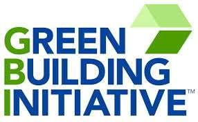 First web-enabled, fully interactive green building assessment and certification program An efficient and affordable alternative to LEED Provides an effective way to advance the overall environmental