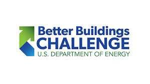 Launched by President Obama in December 2011 to improve the efficiency of American commercial buildings, decrease energy costs and emissions while