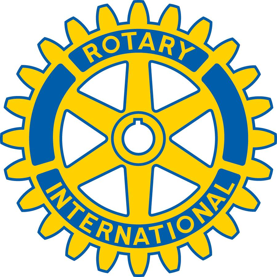 Rotary Club Self-Evaluation of Performance & Operations This form is to conduct a self-evaluation and review of your club s current performance and operations.