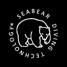 com Seabear Diving Technology, Seabear GmbH,