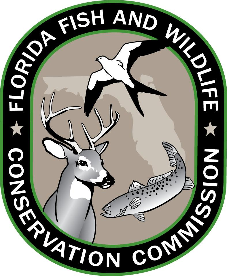 Florida Fish and Wildlife Conservation Commission 2012