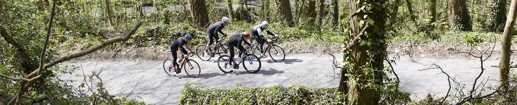 BASE PLAN ABOUT The term base training is common in cycling speak but what does it mean and why do you do it?