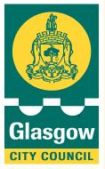 Glasgow City Council EDUCATION SERVICES Technician Support Service Technician Guidance Sheets TGS/10a Use & Inspection of Gas Cylinders & Associated s Issued by Technician Support Service Date
