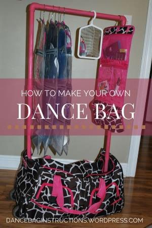Also, LABEL the inside of all of your dancer s costumes, accessories and DANCE SHOES!!! COSTUMES MUST REMAIN ON HANGERS!