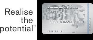 American Express Platinum Credit Card Benefits Terms and Conditions American Express Gourmet Club Maxim s Chinese