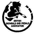 BSPA SOUTH EAST REGIONAL STAR SHOW QUALIFIERS FOR THE ROYAL INTERNATIONAL HORSE SHOW BSPS/BSPA COLOURED RIBAND RIDDEN CHAMPIONSHIP AND BSPA WORLD CHAMPIONSHIPS OF COLOUR 2016 (MEMBERS WITH REGISTERED