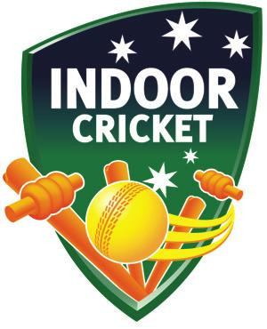 The Official Rules of Indoor Cricket are sanctioned by Cricket Australia and the World