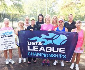 TENNIS NEWS & PHOTOS Fall Junior Tennis Schedule Call with any questions or to sign up 751-3331. Beginners and Intermediates...$12 per hour - Tuesday, Wednesday, Thursday 4:30 p.m. 5:30 p.m. Tournament Level.