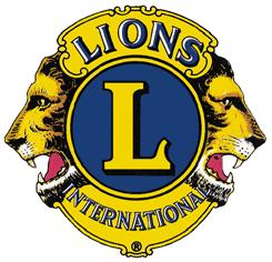 2017 Elkmont Lions Club Christmas Parade OFFICIAL ENTRY FORM Entry Name: Name of Organization: Director/Leader: Phone #: Address: City/State Zip Code: Type of Entry: ( ) Youth ( ) Civic ( )