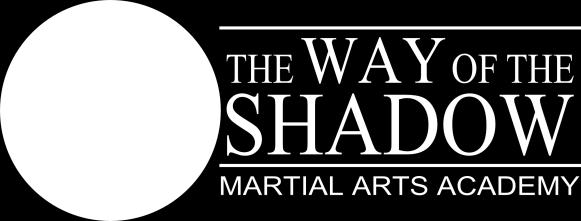 Training for Life Our mission is to provide the highest quality martial arts