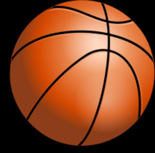 January 18 Practice Tuesday January 23 Practice Wednesday January 24 Game Home vs Webb Bridge