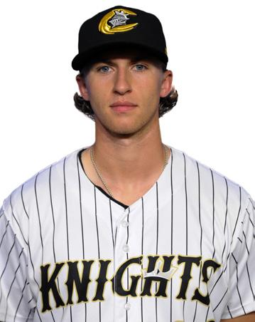 MICHAEL KOPECH - RHP Given Name: Michael Talbert Kopech Bats: Right Height: 6-4 Weight: 225 Opening Day Age: 20 (April 30, 1996) Birthplace/Residence: Longview, Texas / Daingerfield, Texas First Pro