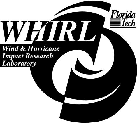 WIND EFFECTS ON EMERGENCY VEHICLES Final Report submitted to: Daniel H.