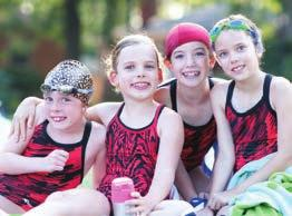 Village of Hinsdale Parks & Recreation SWIM TEAM HINSDALE TOWN TEAM STINGRAYS Registration Deadline: June 12 Refunds for Town Team will not be issued after June 16 NO exceptions Coach Brian Powell,