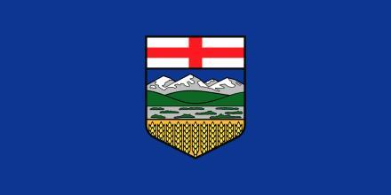 Alberta Fisheries (Alberta) Act AIS Amendments Passed March 30, 2015 Creation of prohibited species list Prohibition