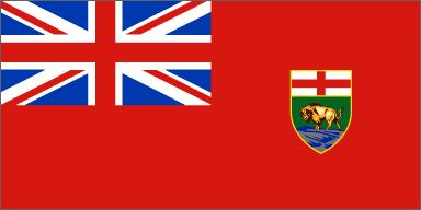 Manitoba s AIS Regulation Manitoba Fishery Regulation (1987) under the federal Fisheries Act - Manitoba delegated authority No person shall bring into Manitoba, possess in Manitoba or release into