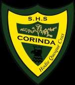 Exceed Your Expectations Corinda State High School