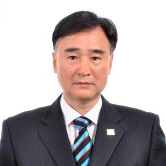 Invitation June 11, 2014 Dear Sir or Madam I would like to cordially invite you to The 1 st Korean Ambassador s Cup The 1 st Korean Ambassador s Cup will start this year and will be held biennially