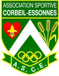 P Tournoi International FIG Corbeil-Essonnes, France «Souvenir Véronique DE KRISTOFFY» 6-8 May 2016 INDIVIDUAL Juniors and Seniors DIRECTIVES Dear FIG affiliated Member Federation, EVENT ID: 14748