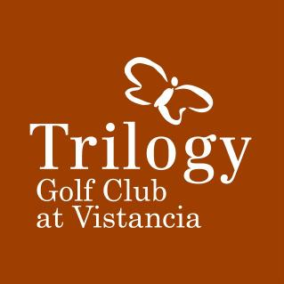 Trilogy Golf Club at Vistancia 2011-2012 Premium Play Package Programs UNLIMITED PREMIUM PLAY OPTIONS THE WEEKEND PASS The Weekend Pass includes all of the following privileges: - Unlimited golf