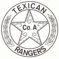 Texican Star SASS Affiliated September/October 2013 WHATCHA LOOKIN FER A Publication of the Texican Rangers An Authentic Cowboy Action Shooting Club That Treasures & Respects the Cowboy Tradition LET