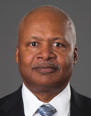 REACHING WINS With two playoff appearances in his first three years, Jim Caldwell has established himself as one of the most successful head coaches in recent franchise history.