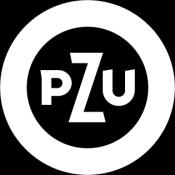 2.0 PZU Group s