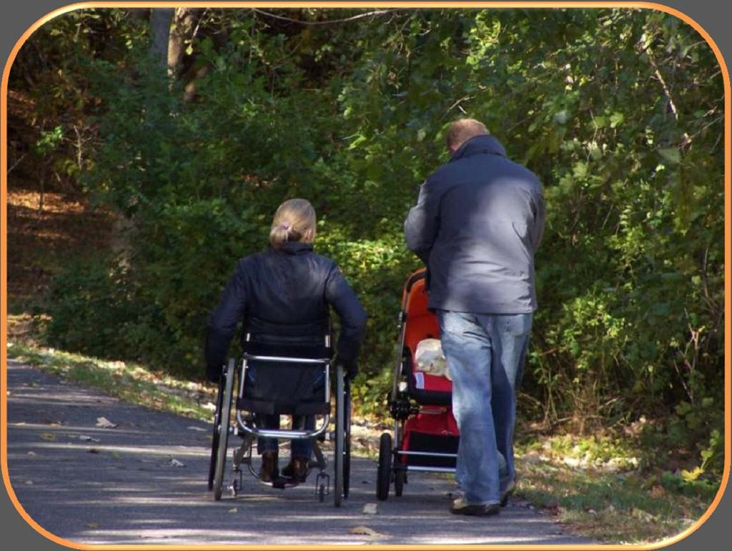 ACCESSIBILITY REQUIREMENTS Must meet accessibility requirements of the Americans with Disabilities Act Public right-of-way: Public Rights-of-Way