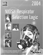 develop recommendations Researchers Background on the IDLH Concept Respiratory protection discussed as early as 1940 s 1974, NIOSH and OSHA jointly works on Standards Completion Program (SCP) 387
