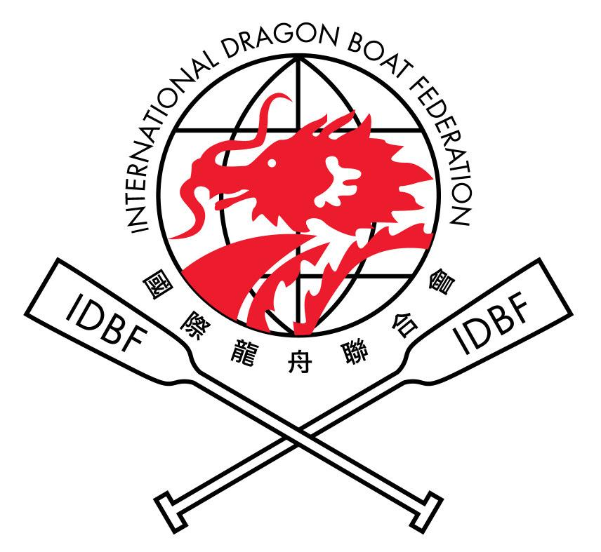 "The World Governing Body of Dragon Boat Sport www.idbf.org!"" #!$$"" This Report is written for GAISF Members attending the 2007 GAISF General Assembly."