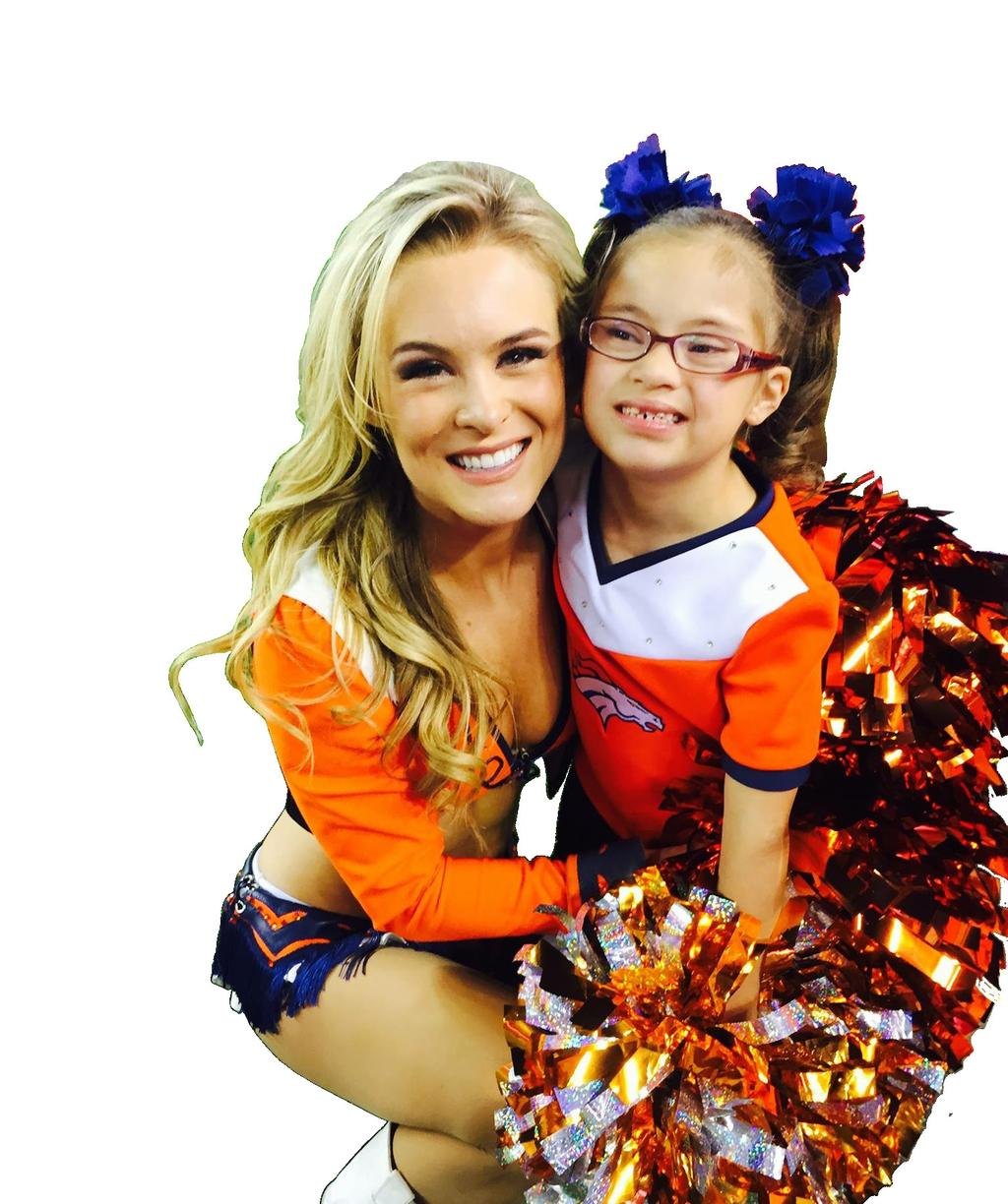 JDBC uniforms are to be worn only at JDBC appearances and events. 6. JDBC members must be signed in and out at each event by a parent or guardian. 7.