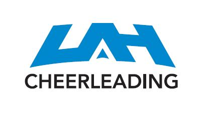 Thank you for expressing interest in the UAH Cheerleading & Mascot Program. The following information packet contains: 1. Facts about UAH Cheerleading & Mascot Program 2. Tryout Requirements 3.