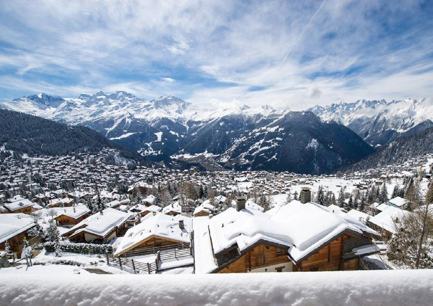 FAQs For everything you need to know about buying ski property in Switzerland, from rental obligation and management services to legal requirements, please take a look at our FAQs.
