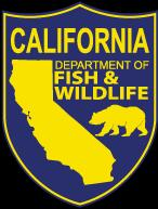 IPHC-2018-AM094-AR08 Received: 22 December 2017 California Department of Fish and Wildlife Report to the International