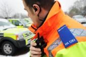 The approach Have consulted on possible changes to road safety enforcement including drink, drugs and extreme speed In process of transforming driver training and testing This brings legal and