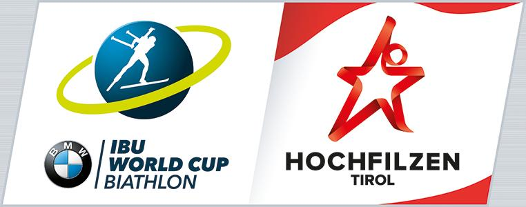 HOCHFILZEN 07 DEC - 10 DEC 2017 COMPETITION ANALYSIS MEN 12.