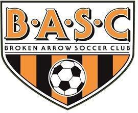 BASC Recreational Youth Soccer 7v7 U9/10 Program Official Rules and Policies (FIFA/USYS/OSA Laws and Policies as amended by BASC 8/2016 All rules herein are for BASC Closed League matches and