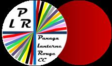 Panaga Lanterne Rouge Cycling Club (PlR): Information Pack & Ride Summaries Contents: 1) New rider information 2) Ride