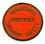 2007 Summary of Minnesota Hunting Incidents 3/31/2008 Number of Fatalities 2 Total Number of Incidents 23 1.