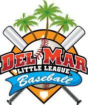Del Mar American Little League AAA Division Rules OVERVIEW of DIVISION The DMALL AAA division is an instructional/competitive league for participants ages 9 to 11, wherein competition is introduced